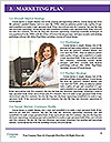 0000090510 Word Templates - Page 8