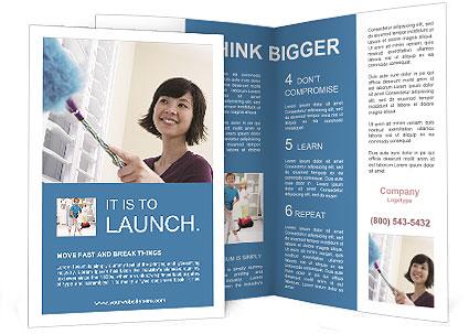 0000090511 Brochure Template