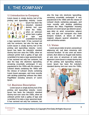0000090511 Word Template - Page 3
