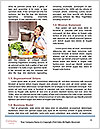 0000090511 Word Template - Page 4