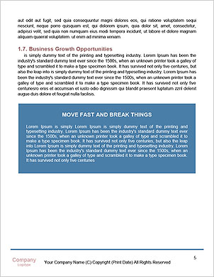 0000090511 Word Template - Page 5