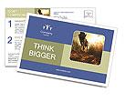 0000090512 Postcard Templates
