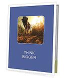 0000090512 Presentation Folder
