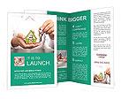 0000090514 Brochure Template