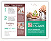 0000090514 Brochure Templates