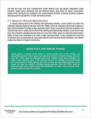 0000090514 Word Template - Page 5