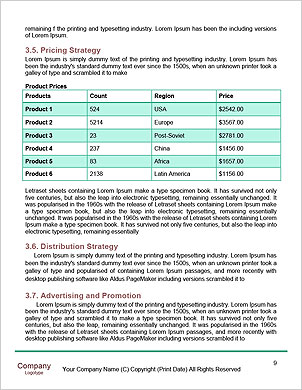 0000090514 Word Template - Page 9
