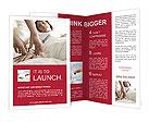 0000090515 Brochure Template