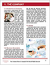 0000090515 Word Templates - Page 3