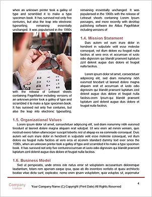0000090515 Word Template - Page 4