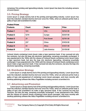 0000090515 Word Template - Page 9