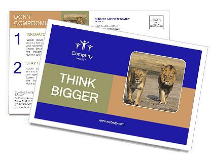 0000090516 Postcard Template