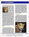 0000090516 Word Templates - Page 3
