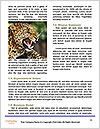 0000090516 Word Templates - Page 4