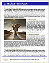 0000090516 Word Templates - Page 8