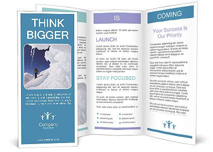 0000090517 Brochure Templates
