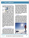 0000090517 Word Template - Page 3