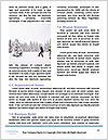 0000090517 Word Template - Page 4