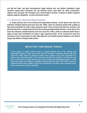 0000090517 Word Template - Page 5