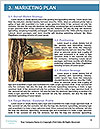 0000090517 Word Template - Page 8