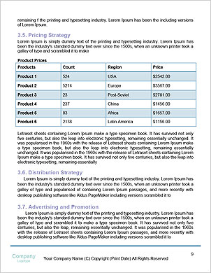 0000090517 Word Template - Page 9