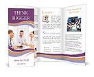 0000090518 Brochure Template