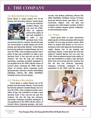 0000090518 Word Template - Page 3