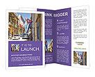 0000090519 Brochure Templates