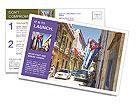0000090519 Postcard Templates