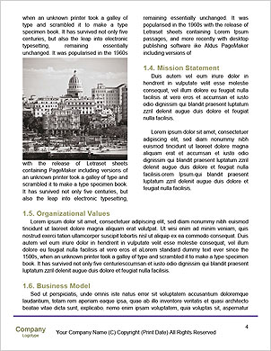 0000090519 Word Template - Page 4