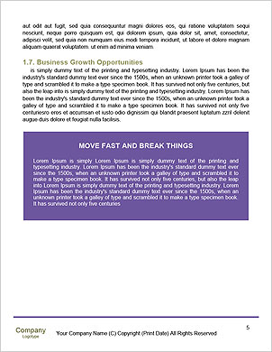 0000090519 Word Template - Page 5