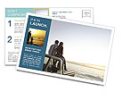 0000090520 Postcard Template