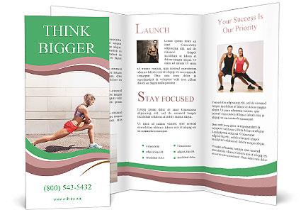 0000090521 Brochure Template
