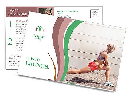 0000090521 Postcard Template