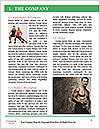 0000090521 Word Template - Page 3