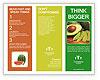 0000090523 Brochure Templates
