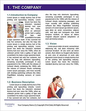 0000090524 Word Template - Page 3