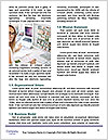 0000090524 Word Templates - Page 4
