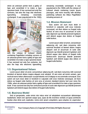 0000090524 Word Template - Page 4
