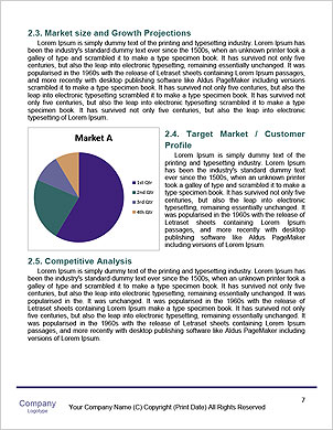 0000090524 Word Template - Page 7