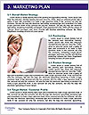 0000090524 Word Templates - Page 8
