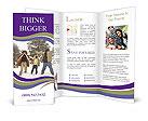 0000090525 Brochure Template
