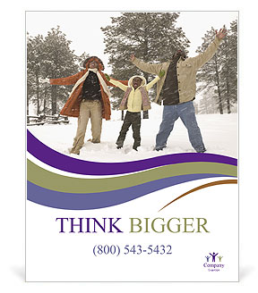 0000090525 Poster Template