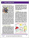 0000090525 Word Templates - Page 3