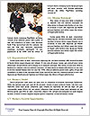 0000090525 Word Templates - Page 4