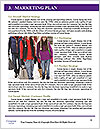0000090525 Word Templates - Page 8