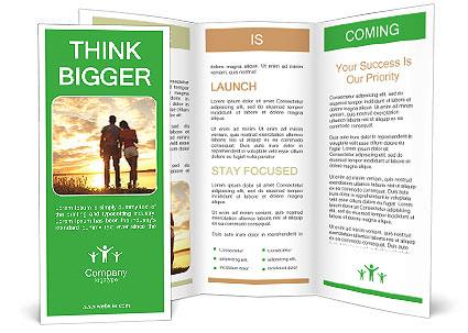 0000090526 Brochure Template