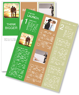 0000090526 Newsletter Templates