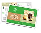 0000090526 Postcard Template
