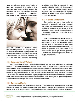 0000090526 Word Template - Page 4